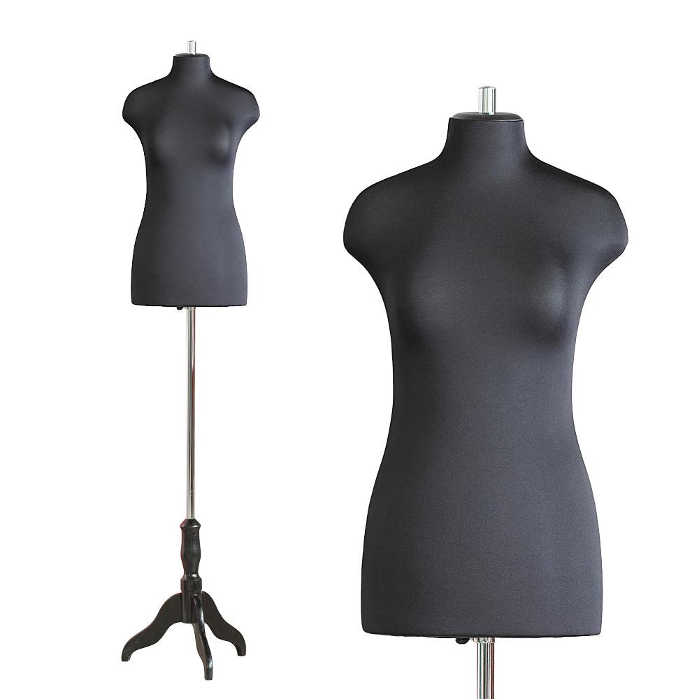 Torso female tailor
