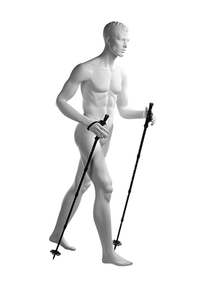 Male mannequins of the MSM - Master of Sports series - 05