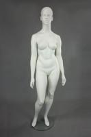 "Female Mannequin Series ""Large-03"""