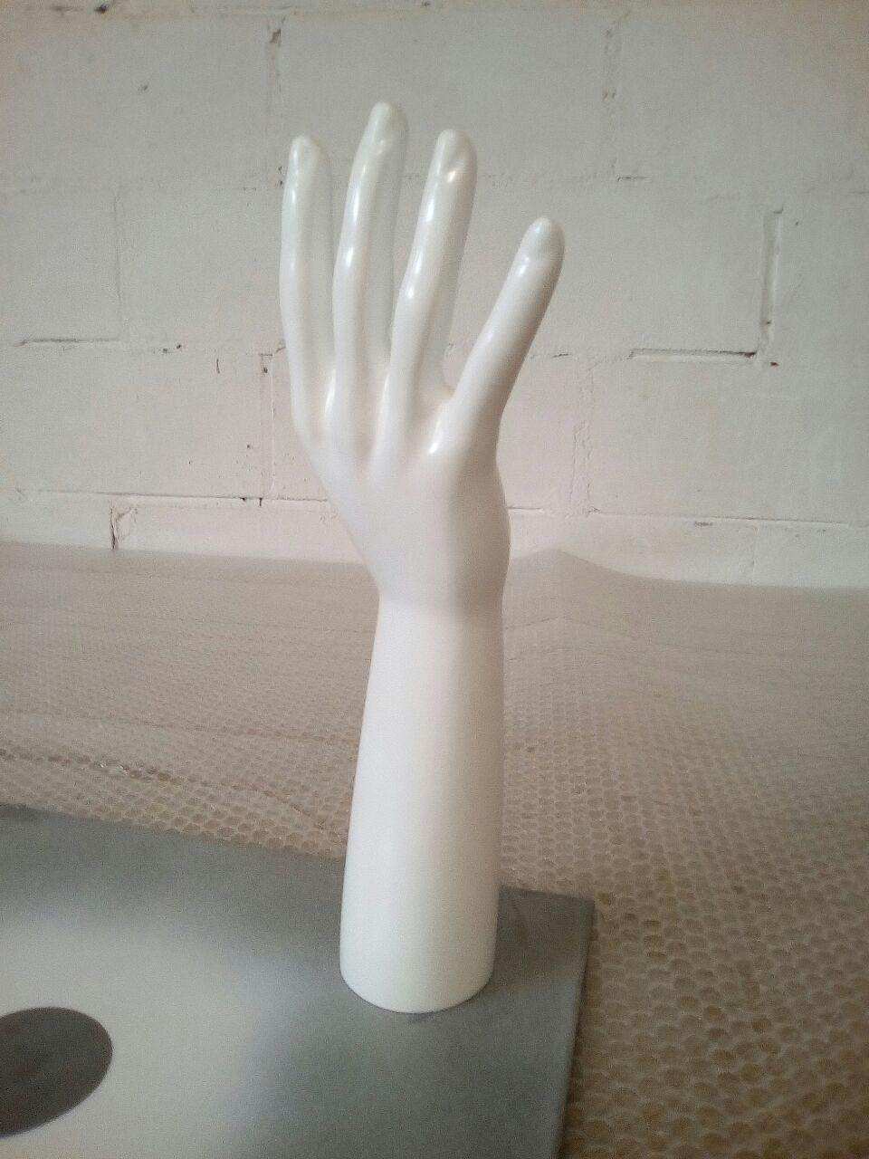 Hand SportHit