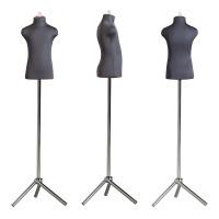 Torso children's tailor's for boys