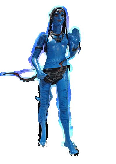 Avatar Findri