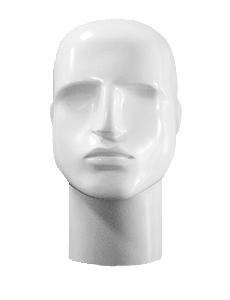 Men's head TOT-B