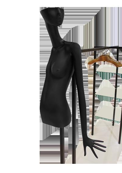 Demo gondola