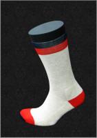 Demoforms for men for MN socks - 1