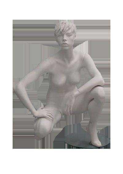 Mannequin Girls