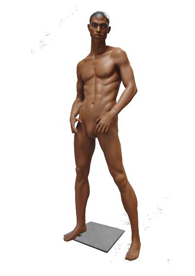 Joseph Mannequin Mannequin