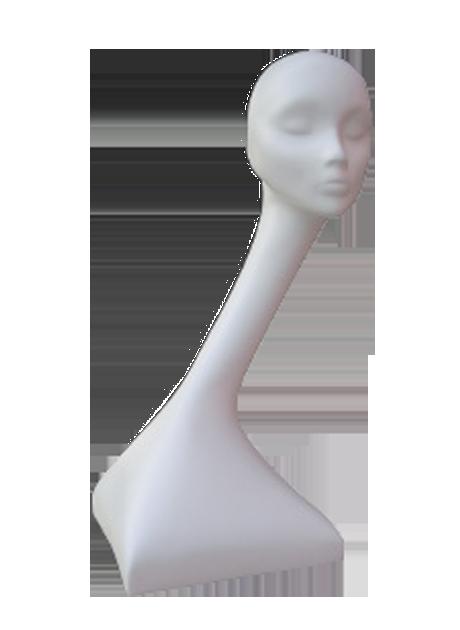 Tracy Head