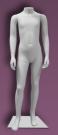 Children's mannequin of the Inspiration VA-10 series
