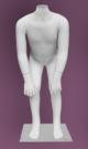 Children's mannequin of the Inspiration series BB-4