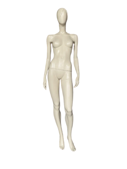 Female ECO mannequin